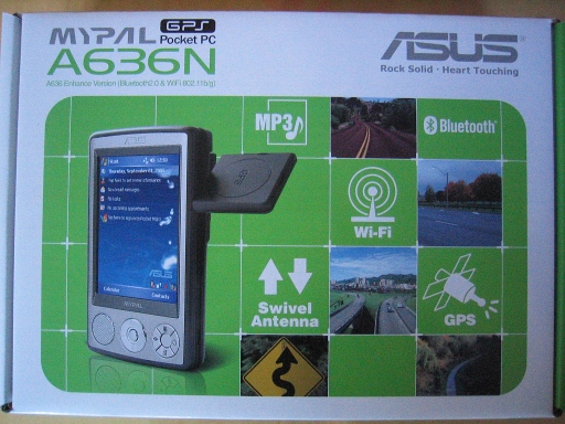 ASUS MYPAL 636N DRIVER FOR WINDOWS 7