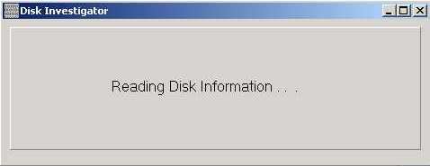 images/disk_investigator_start.jpg