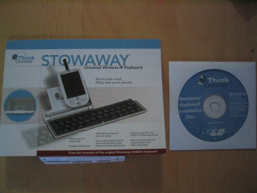 images/stowaway/stowaway-package.jpg